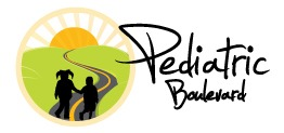 Pediatric Boulevard