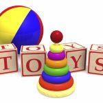 Pediatric Boulevard's Ultimate Gift List for Kids!